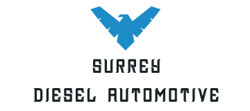 Surrey Diesel Automotive